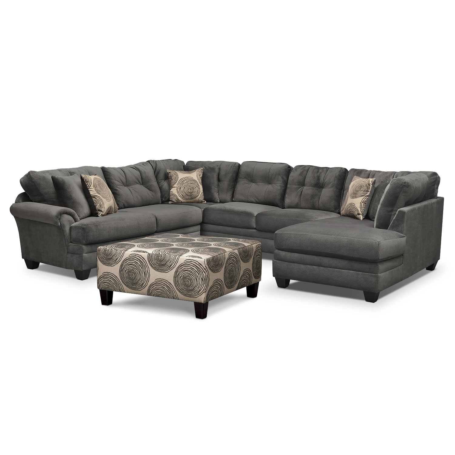 sofa package deals uk dillon small corner dfs packages cau levin furniture thesofa