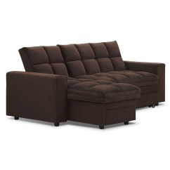 Sectional Sofas Under 1000 00 Discount Leather Sofa 600 Dollars Living Room Marvelous Sectionals