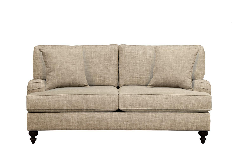 english sofas good uk arm silhouettes made to measure