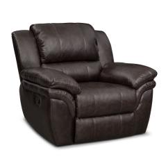 Marlow Reclining Sofa Loveseat And Chair Set Younger Furniture Reviews Aldo Manual Dual Recliner