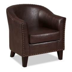 Value City Furniture Accent Chairs Chair King Sam Houston