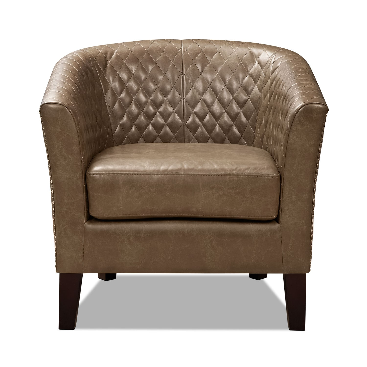 accent sofa soderhamn and chaise lounge luxor chair value city furniture mattresses