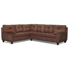 Bianca Futon Sofa Bed Review Chair In The Philippines Sleeper Sofas Futons Living Room Seating Value City Tap To Change Ricardo 2 Piece Sectional With