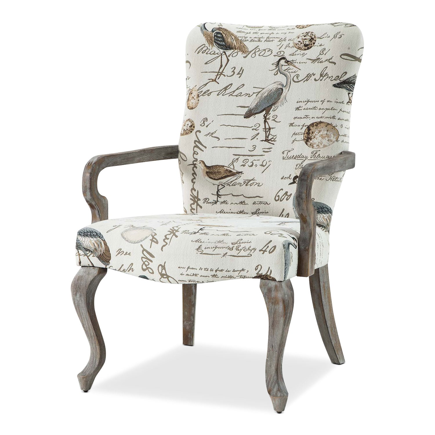 Cream Accent Chair Camden Accent Chair Cream Value City Furniture