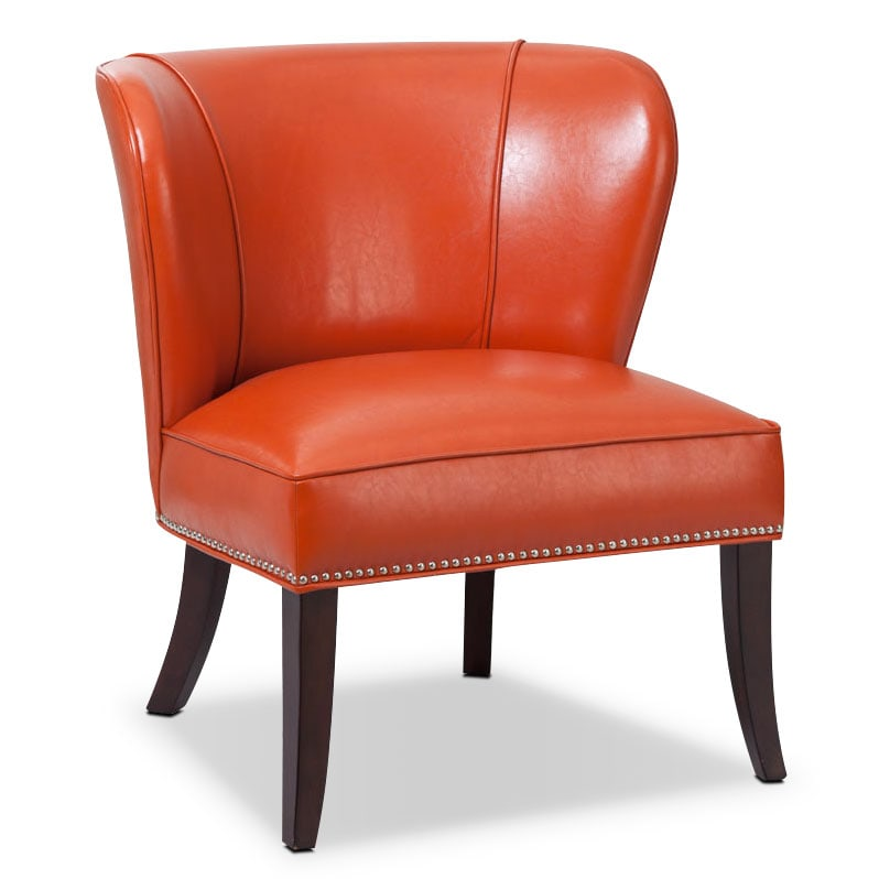 Be the first to discover secret destinations, travel hacks, and more. Denver Accent Chair   Value City Furniture and Mattresses