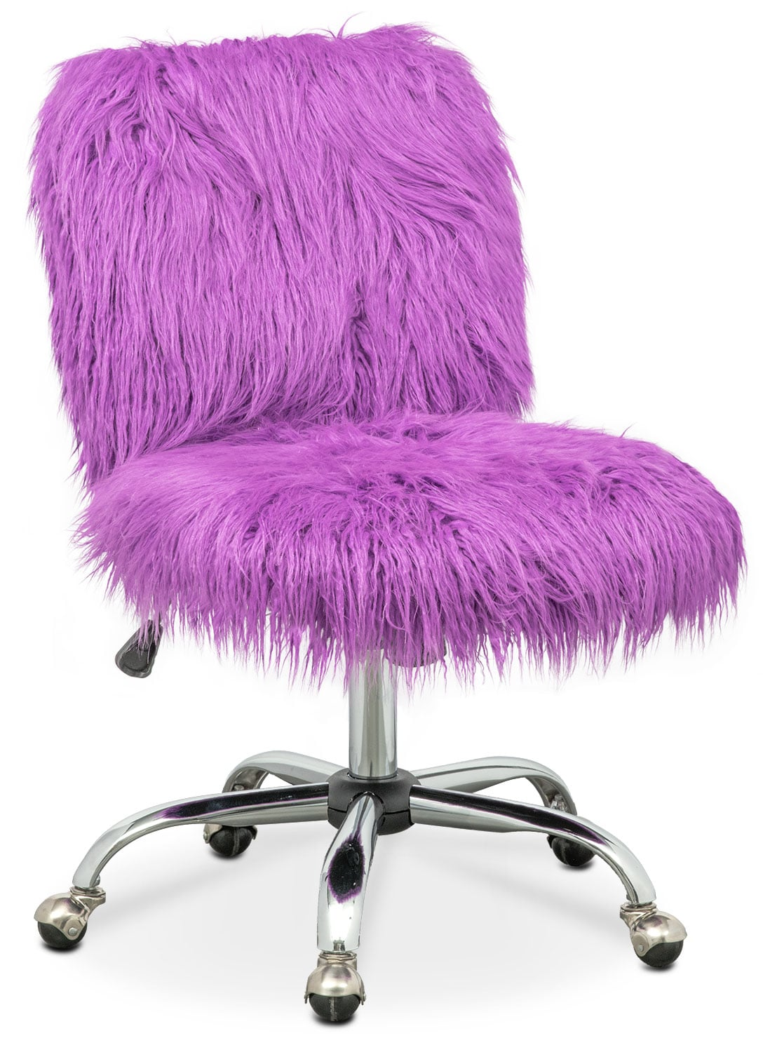 lilac office chair unusual wedding decorations frenzy purple value city furniture and mattresses click to change image