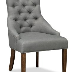 Gray Side Chair Cheap Dining Chairs Melissa Value City Furniture And Mattresses Room