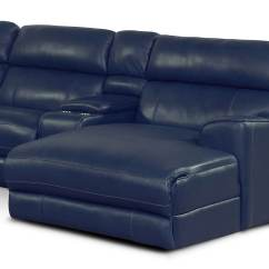 Alessandro Leather Power Motion Sofa Reviews Percival Lafer Newport 6 Piece Reclining Sectional With Right Facing Chaise Click To Change Image