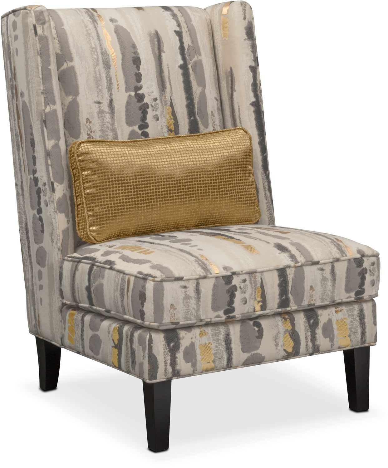 value city furniture accent chairs staples chair accessories limelight and mattresses living room