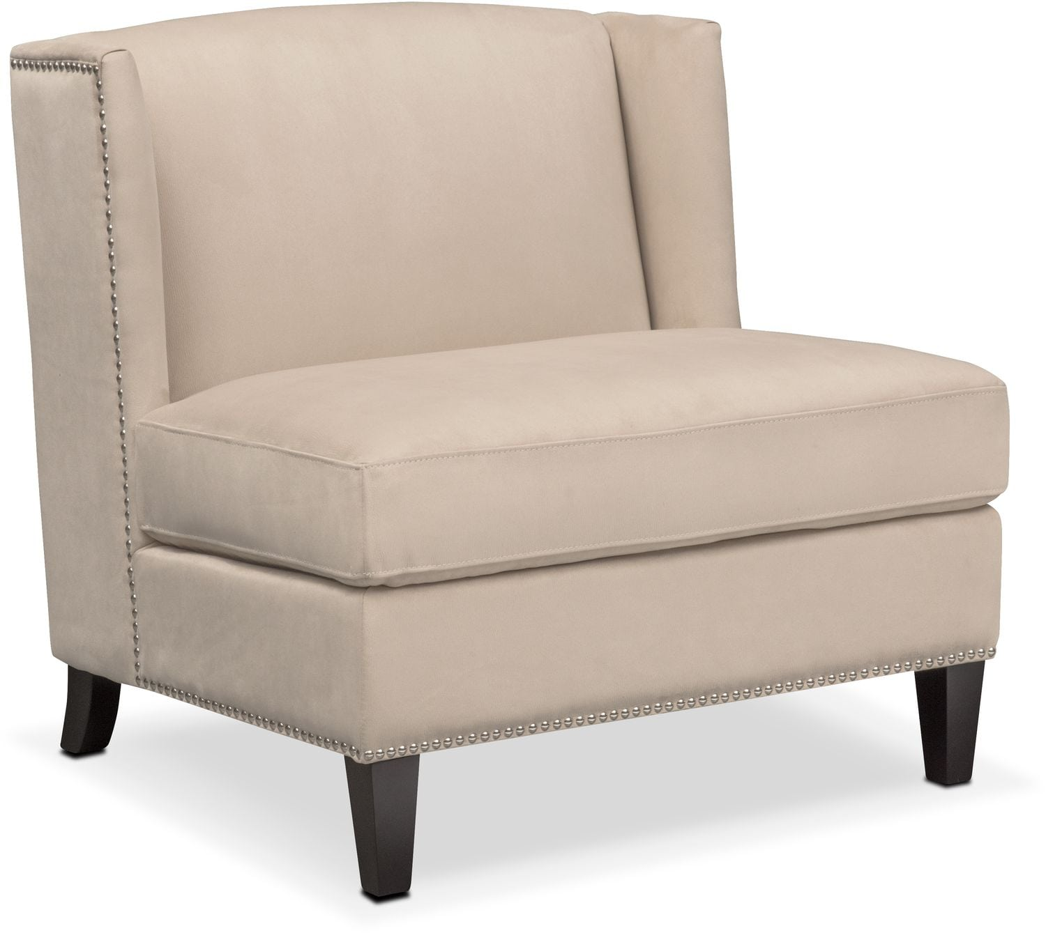 value city furniture accent chairs kitchen wood torrance chair and mattresses living room