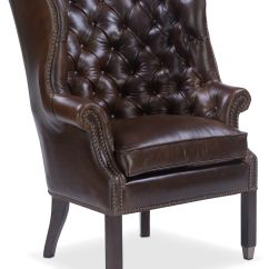 Value City Furniture Accent Chairs Booster Chair For Toddler Living Room