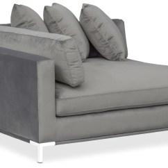 Dorado Corner Sofa Fabric Grey Stores Uk Gray – Home Decor 88