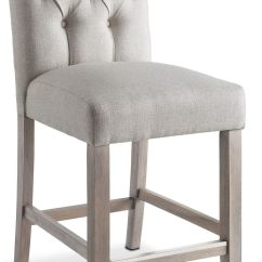 Counter Height Chair Hanging Johannesburg Drexel Stool Natural Value City Furniture And The Spring Sale