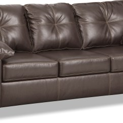 Queen Sleeper Sofa Memory Foam Mattress Cloth Ricardo Value City Furniture And Mattresses Living Room