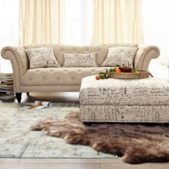 Beige Sofa Set Corinthian Sofascore Marisol Value City Furniture And Mattresses Click To Change Image