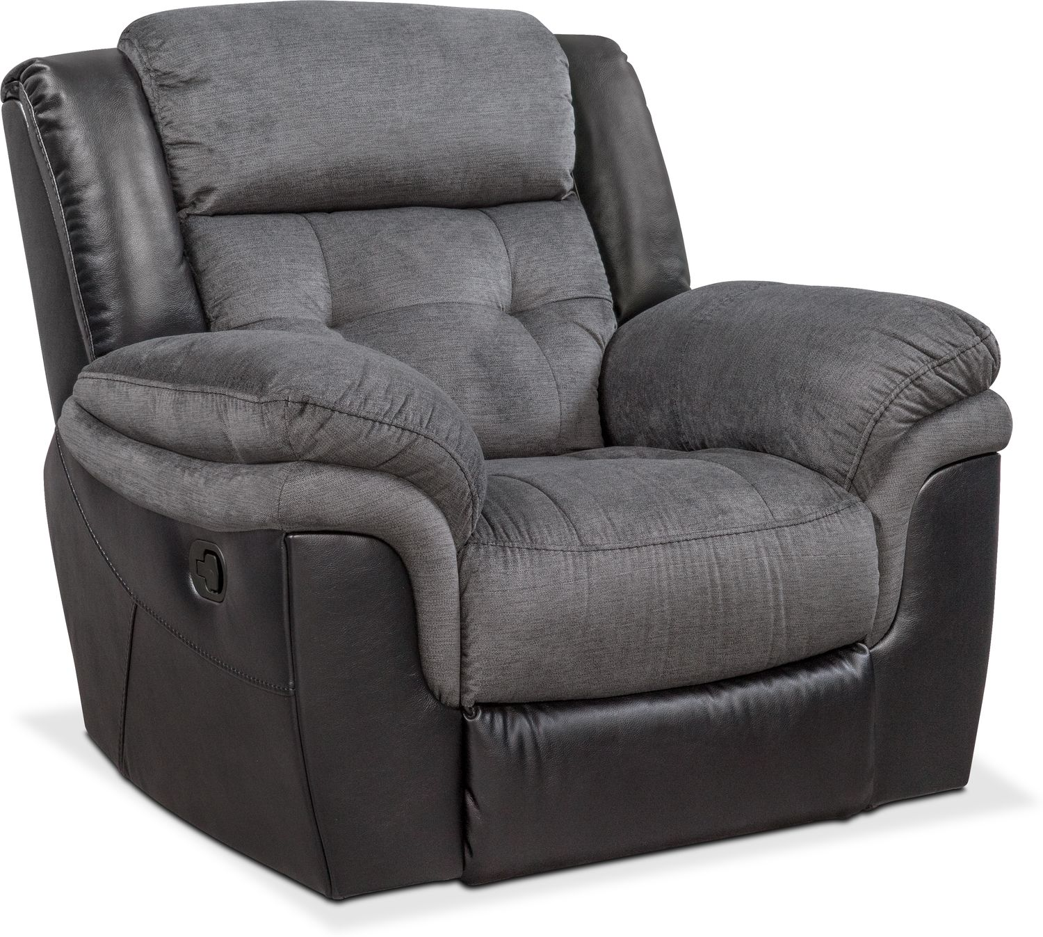 Gliding Chair Tacoma Glider Recliner