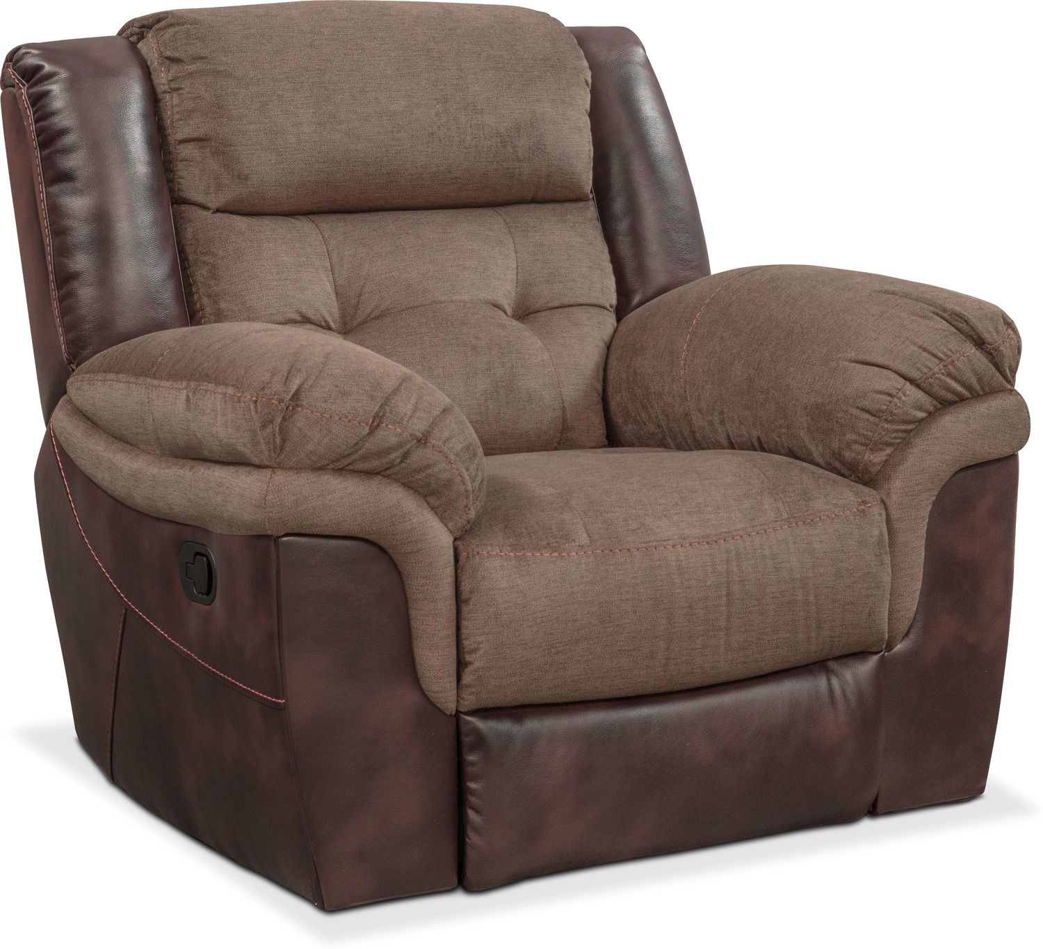 marlow reclining sofa loveseat and chair set side table diy tacoma manual glider recliner