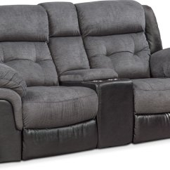 Sofa City Direct Reviews John Lewis Groucho Small Leather Walnut Loveseat Recliner Voyager Reclining By