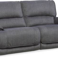 Electric Recliner Sofa Not Working Leather Protector Cream Reclining Sofas Tap To Change Mario 2 Piece Power