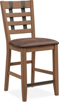 Chair Height Stool - Frasesdeconquista.com