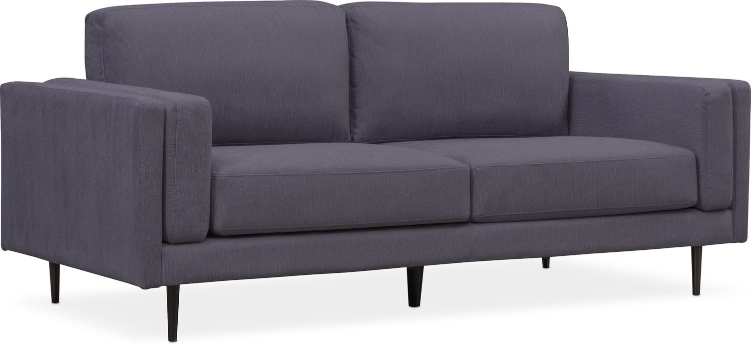 sofa warehouse manchester sectional nj sofas couches living room seating value city furniture tap to change west end 86