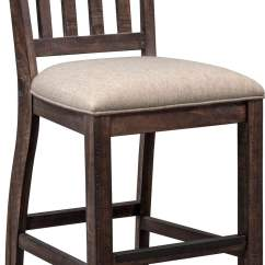 Counter Height Chair Office Chairs For Teens Charthouse Stool Charcoal Value City Furniture