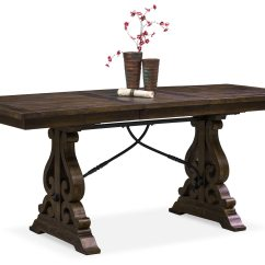 Value City Dining Table And Chairs Home Depot Chair Rail Shop All Room Tables Furniture Tap To Change Charthouse Counter Height Charcoal