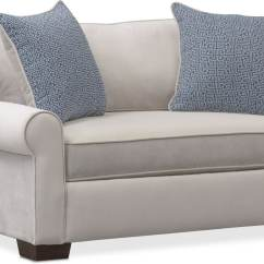 Chair That Opens Into A Bed Swivel The Range Blake And Half Value City Furniture Mattresses Living Room