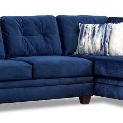 Sectional Sofa Value City Furniture Ashley Serial Number Sofas Funiture Tap To Change Cordelle 2 Piece With Chaise