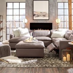 Value City Furniture Living Room Sets Eclectic Decorating Ideas For Rooms Collections Tap To Change The Happy Collection
