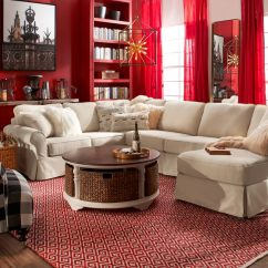 Marco Gray Chaise Sofa Calia Italia Sofas Uk Sectional Value City Funiture Sawyer 3 Piece Slipcover With