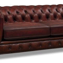 Sofa Warehouse Manchester 2 Seater Below 10000 Sofas Couches Living Room Seating Value City Furniture Tap To Change Lexington