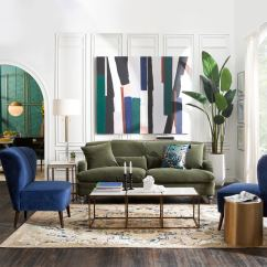 Value City Furniture Living Room Sets Media Center Collections Tap To Change The Winnie Collection
