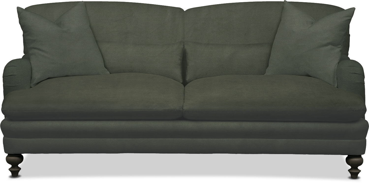 bauhaus sofas cama cheap sofa beds in los angeles couches living room seating value city furniture tap to change winnie