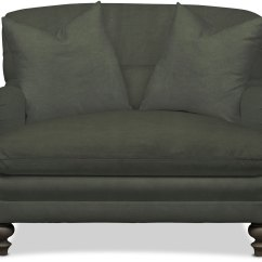 Swivel Cuddle Chair York Armchair Table Living Room Chairs Chaises Value City Furniture Tap To Change Winnie And A Half