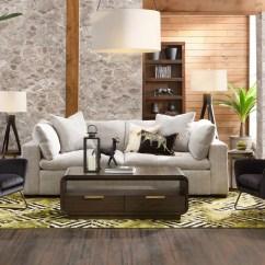Value City Furniture Living Room Sets Suite For Sale Shop Tap To Change Plush Sofa