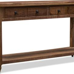 Sofa Tables For Living Room Dresser In Ideas Console Value City Tap To Change Ellis Table Natural