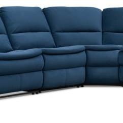 Living Room On Sale Decorating Styles For Shop Furniture Value City Tap To Change Cruiser Ink 5 Piece Manual Sectional Free Recliner