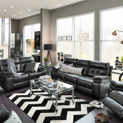 Value City Furniture Living Room Sets Ideas 2018 With Tv Collections The Brisco Collection