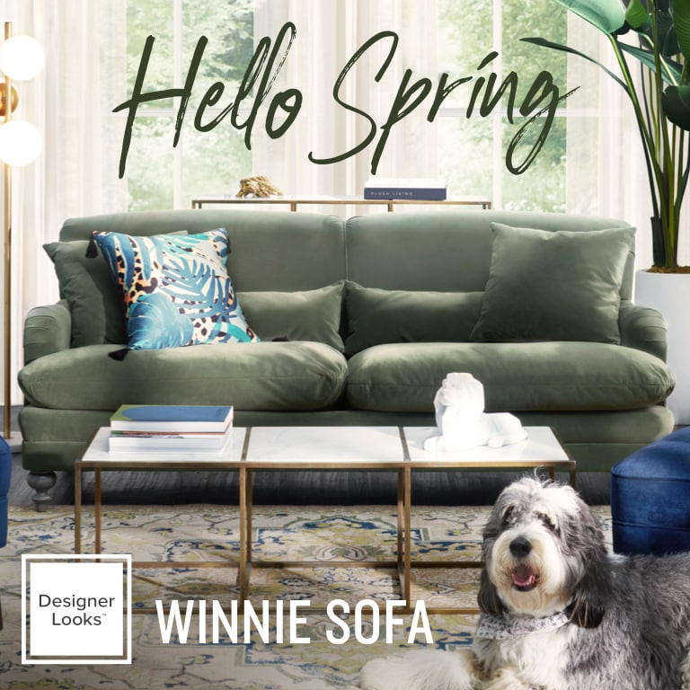 american signature living room sets images of grey walls in furniture and mattresses designer for hello spring featuring winnie