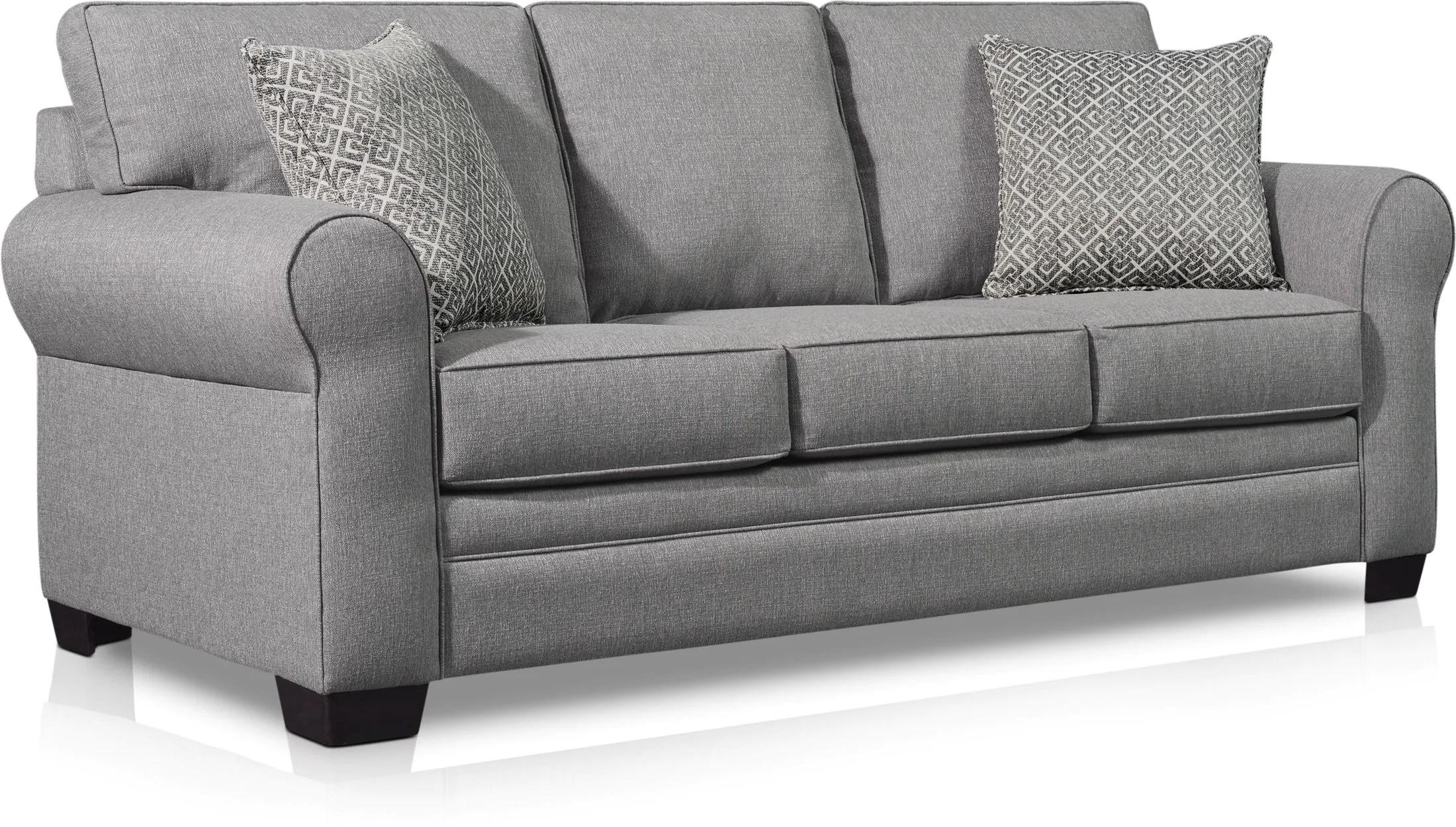 camila sofa