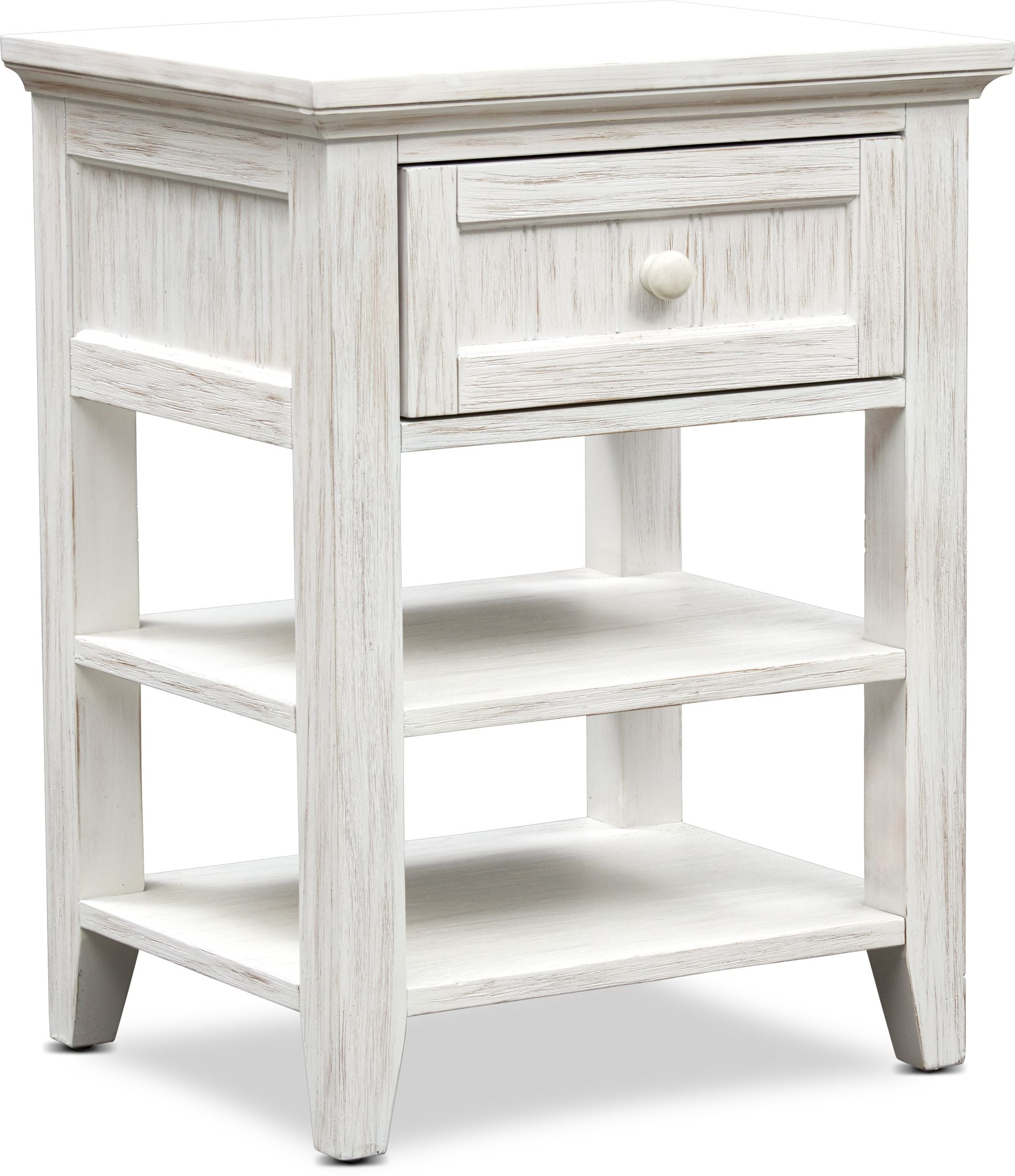 Luckily, there are some companies out there tha. Sidney Nightstand | Value City Furniture