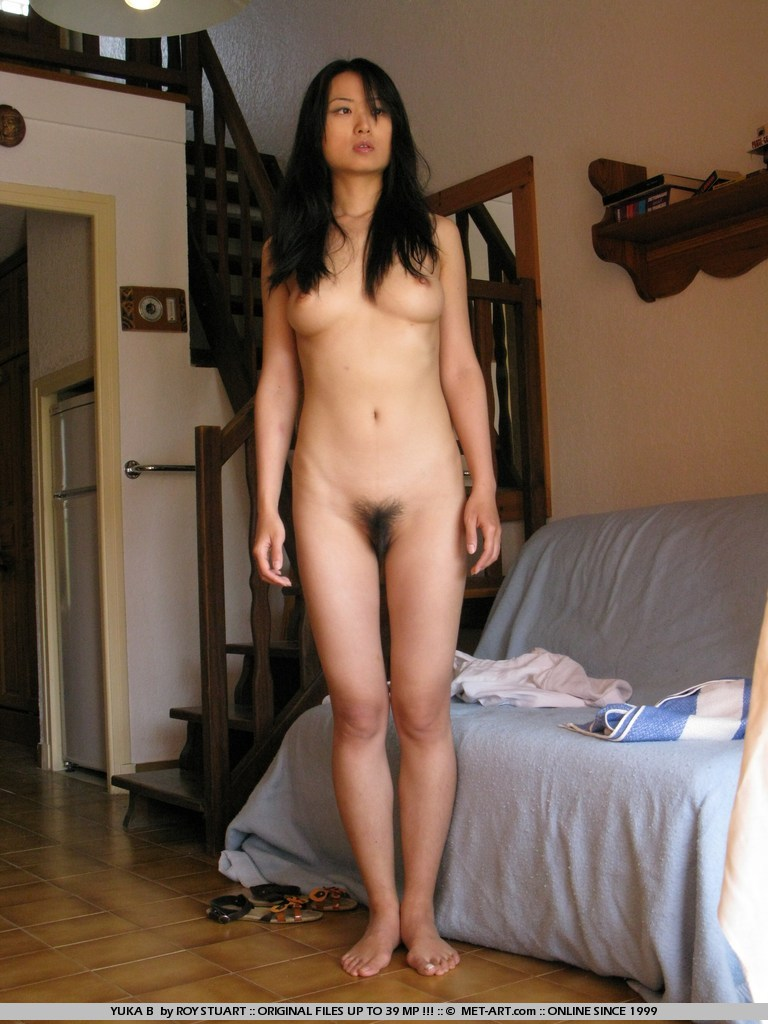 Beautiful Naked Asian Women Tumblr