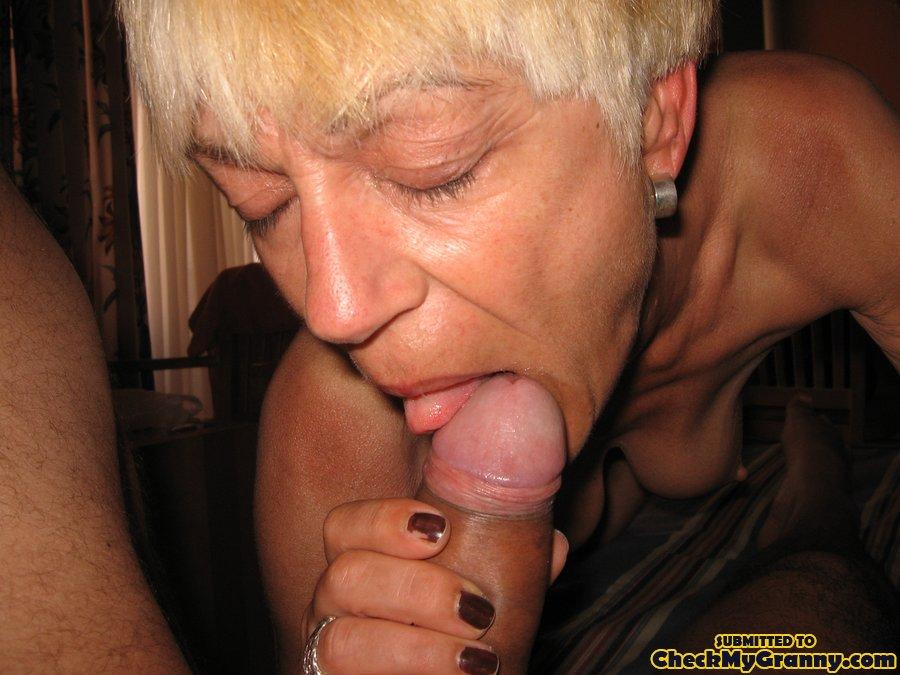 Two Girls Sucking My Dick