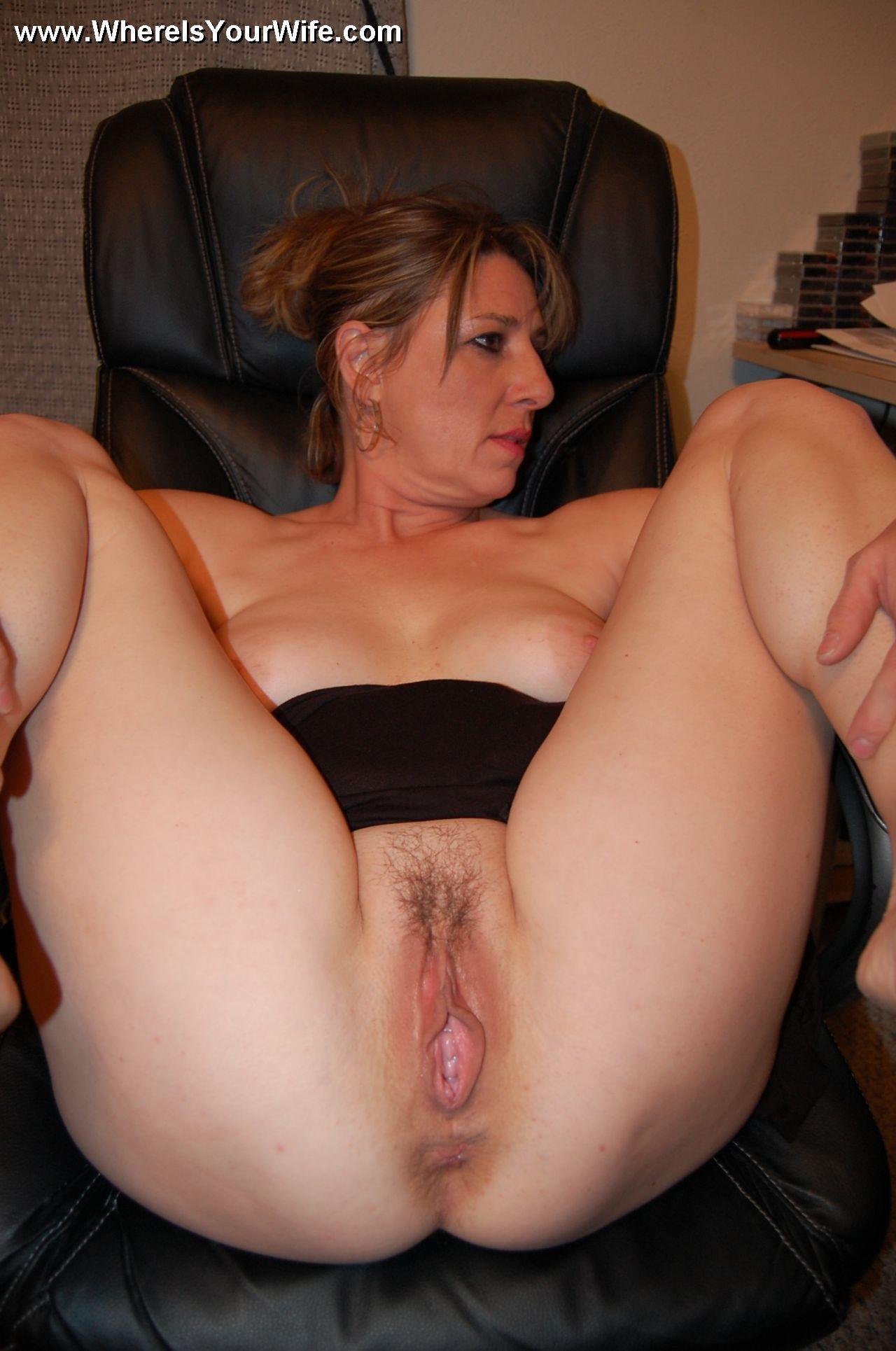 Pic milf mature Nude Mature