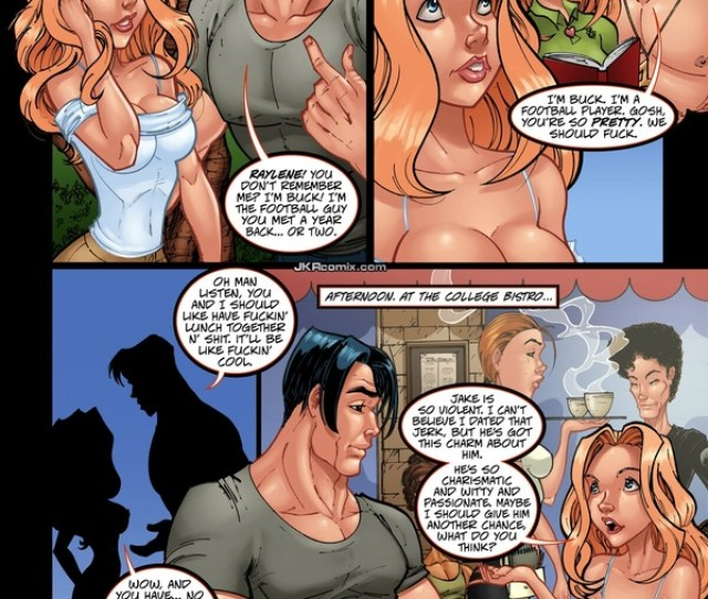 Awesome Comics Adult Pics With Famous Toon Characters Fucking Cartoontube Xxx