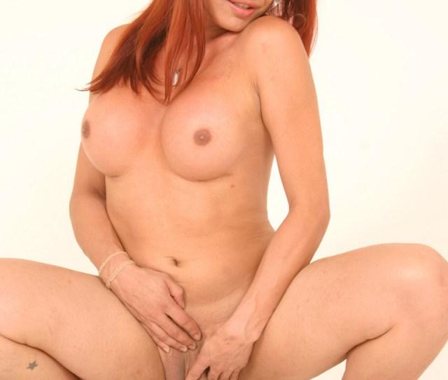 Virgin Teen Girls Photo Jennifer Hot
