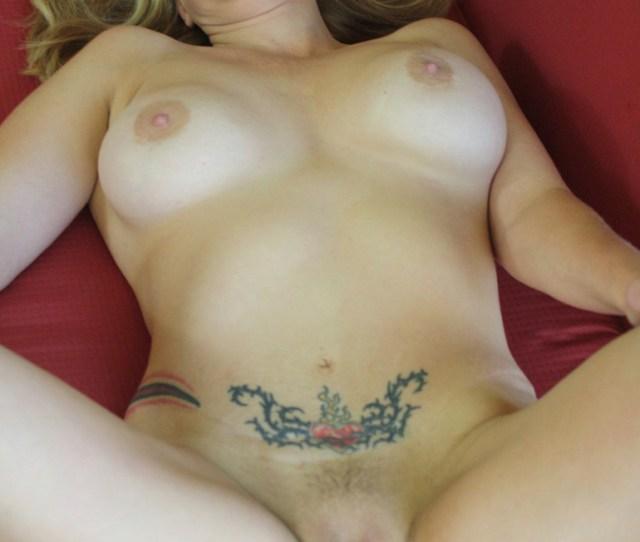 Watch Dirty Babysitter Slut Load Female Orgasm Big Cock