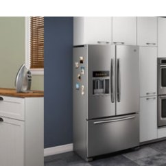 Maytag Kitchen Appliances Redos And Laundry Warners Stellian Packages