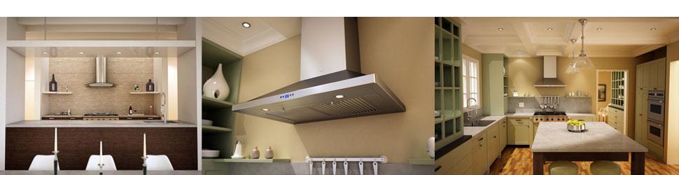 zephyr kitchen hood pass through window zepyhr range hoods warners stellian appliances wine storage